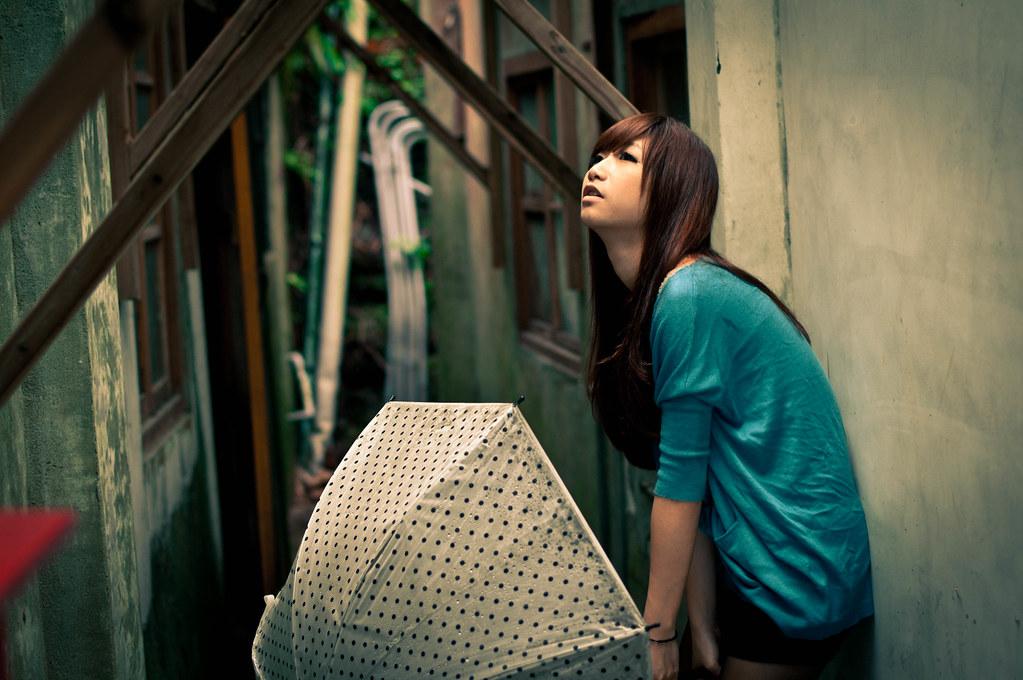 0515夢娜雷寶藏巖