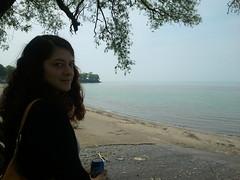 Lake shot (starpants) Tags: