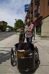 Montreal Nihola