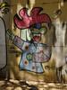 Thathá  (av. Nove de Julho, São Paulo, Brazil, march 2014) (FRED (GRAFFITI @ BRAZIL)) Tags: brazil streetart brasil graffiti saopaulo you caps centro spaceinvaders sampa sp pato loves consolação rim tunel brésil grafite brasileiros artederua risada thatha coxas zezão mudo saci chivitz rebouças gatuno treco grafiteiro kisso cranio enivo novedejulho nobru pifo alexsenna checkmybrain kokeshinha