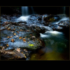 Wilton Waterfalls 3