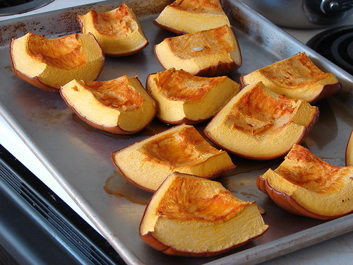 roasted_pumpkin
