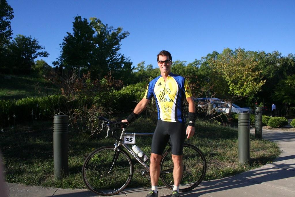 Biker 25.jpg