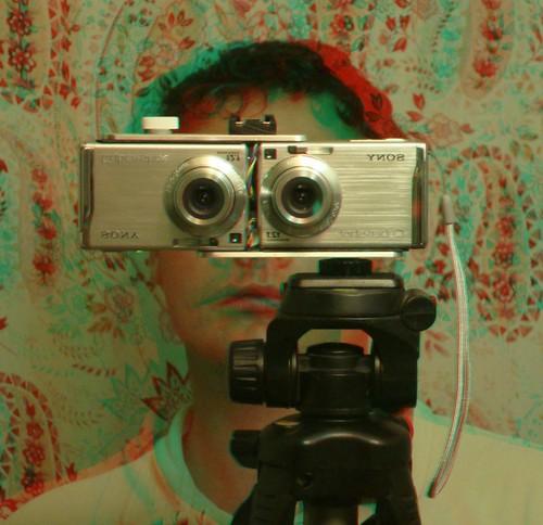 1634314254 683aaaba02 Fotoğraf Makinemle Nasıl 3d Çekerim?