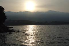 Corfu 2007 - #131