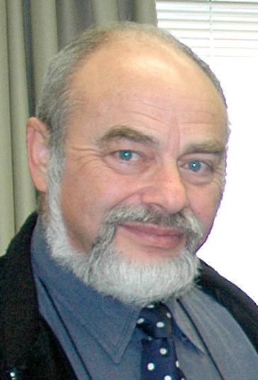 Элиэзер Гриншпун