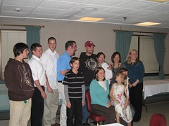 IMG_0494 (mrskaggs.com) Tags: wedding wyman skaggs