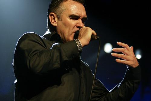 Morrissey-7836.jpg