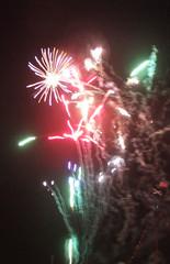 Redhill Bonfire #22