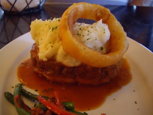 cc_meatloaf