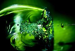 (Villi.Ingi) Tags: abstract color macro green wet water glass closeup canon drops drop explore shock splash liquid dripping waterglass shockwave pipc dapa canonusers 40d dapapoty2007 abstractartaward dapagrouphalloffame dapagroupmeritaward5 dapagroupmeritaward4 alemdagqualityonlyclub