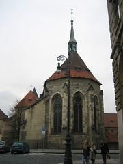 IMG_4122 (Praha, Hlavní Mesto Praha, Czech Republic) Photo