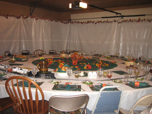 2007-11-22_14_thanksgiving_table