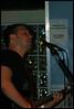 All Is Vanity IMG_3453 (Eddie Blanck) Tags: bands allisvanity