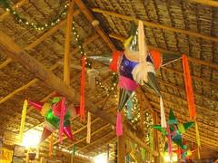 Piñatas - SLP México 2007