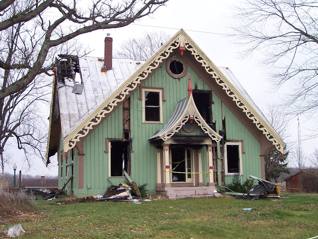 The world 39 s best photos by scottamus flickr hive mind for Building a home in ohio