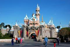 DisneyChristmas (6)