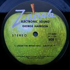 George Harrison / Electronic Sound (bradleyloos) Tags: music 1969 album vinyl retro albums fotos lp beatles wax albumart vinyls moog recordalbums albumcovers georgeharrison rekkids vintagevinyl vinylrecord musiccollection vinylrecords albumcoverart vinyljunkie recordalbum vintagerecords recordroom electronicsound applerecords recordlabels myrecordcollection recordcollections vintagemusic lprecords collectingvinylrecords zapple lpcoverart bradleyloos bradloos beatlesexperience beatlescovers oldrecordalbums collectingrecords ilionny albumcoverscans vinylcollecting therecordroom greatalbumcovers collectingvinyl recordalbumart beatlesvinylrecords recordalbumcollectors analoguemusic 333playsmusic collectingvinyllps collectionsetc albumreleasedate coverartgallery lpcoverdesign recordalbumsleeves vinylcollector vinylcollections underthemerseywall zapplerecords musicvinylscovers musicalbumartwork vinyldiscscovers raremusicvinylalbums vinylcollectinghobby galleryofrecordalbumcoverart beatlesdiscography beatlesphotospicturesbeatlesmemorabilia