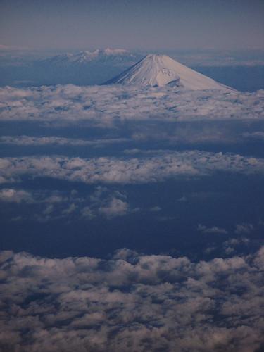 富士三景1