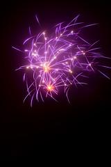 Fireworks I (koinis) Tags: sky night john fireworks sweden tripod himmel firework remote sverige natt nykping fyrverkerier koinberg colourartaward koinis switsh