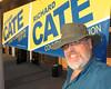 Jim Frazier Endorses Richard Cate!!