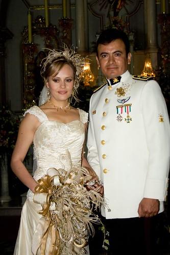 boda de dina y jose luis8