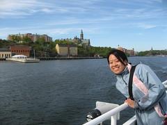 20070515 Trip to Waxholm -SK-07 (powersmitchell) Tags: sweden stockholm vaxholm
