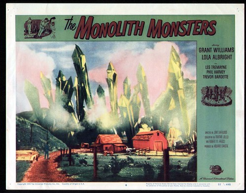 monolithmonsters_lc6.jpg