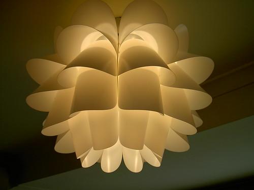 Knappa light