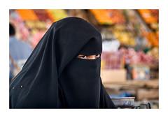 5773_Mukhala_fishmarket (danielbarreto.net) Tags: travel tourism asia muslim islam report country middleeast arabic adventure arabia reality yemen islamic