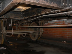 P1040242 (Old Miwl) Tags: 153 taffvalerailway railwaycoaches barryislandrailway