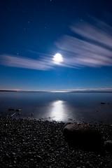 IMGP-1756 (Bob West) Tags: longexposure nightphotography moon ontario night clouds lakeerie greatlakes fullmoon moonlight nightshots sigma1020mm southwestontario bobwest k10d