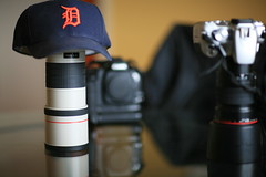 F1.2 1/20 (eric.whalen81) Tags: test aperture example