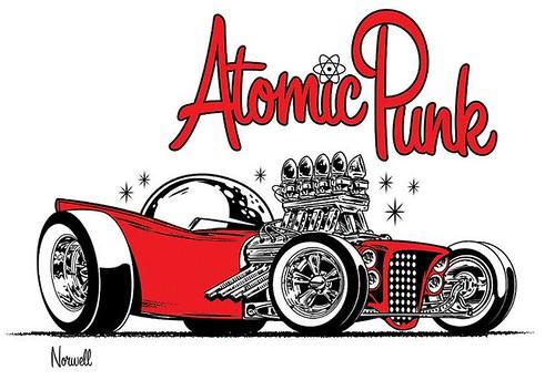 ATOM_punk_rgbs