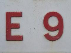 Picture of Locale E9