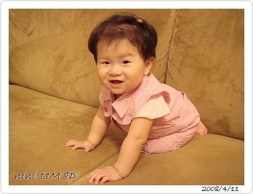 20080411 粉紅洋裝01.jpg