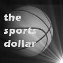The Sports Dollar.com