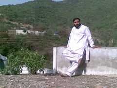 shakar Dara (57) (Afghanhood) Tags: