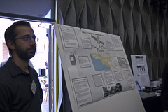 Mark Marino, The L.A. Flood Project