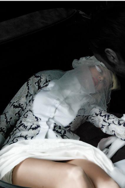 the dead brides