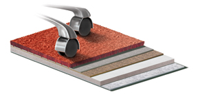 Carpet_cutaway72dpi