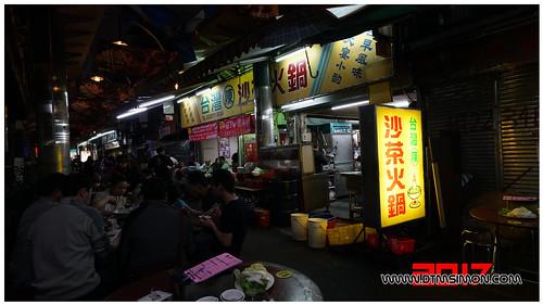 台灣陳沙茶01.jpg