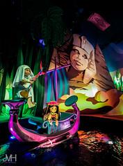 Egypt (Jojo_VH) Tags: 2016 dlp disneylandparis april attraction darkride disney itsasmallworld