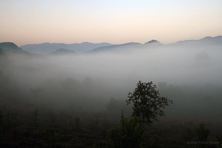 http://farm3.static.flickr.com/2205/3539453912_53e7738060_o.jpg