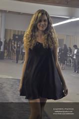 DSC_0604 (Mdhkhater) Tags: hot sexy fun models copyrights vvvfashionshow