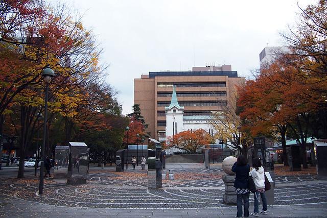 20101127_161132_横浜_開港広場