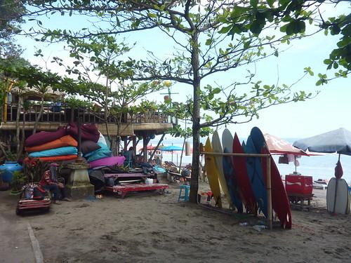 Bali 11- Semianak Beach (14)