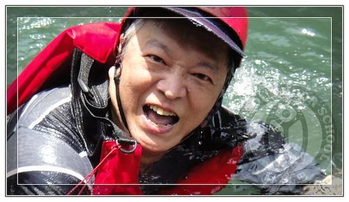 20110605加九寮溯溪62
