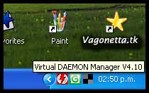 DAEMON Tools-02