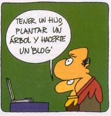blog avui